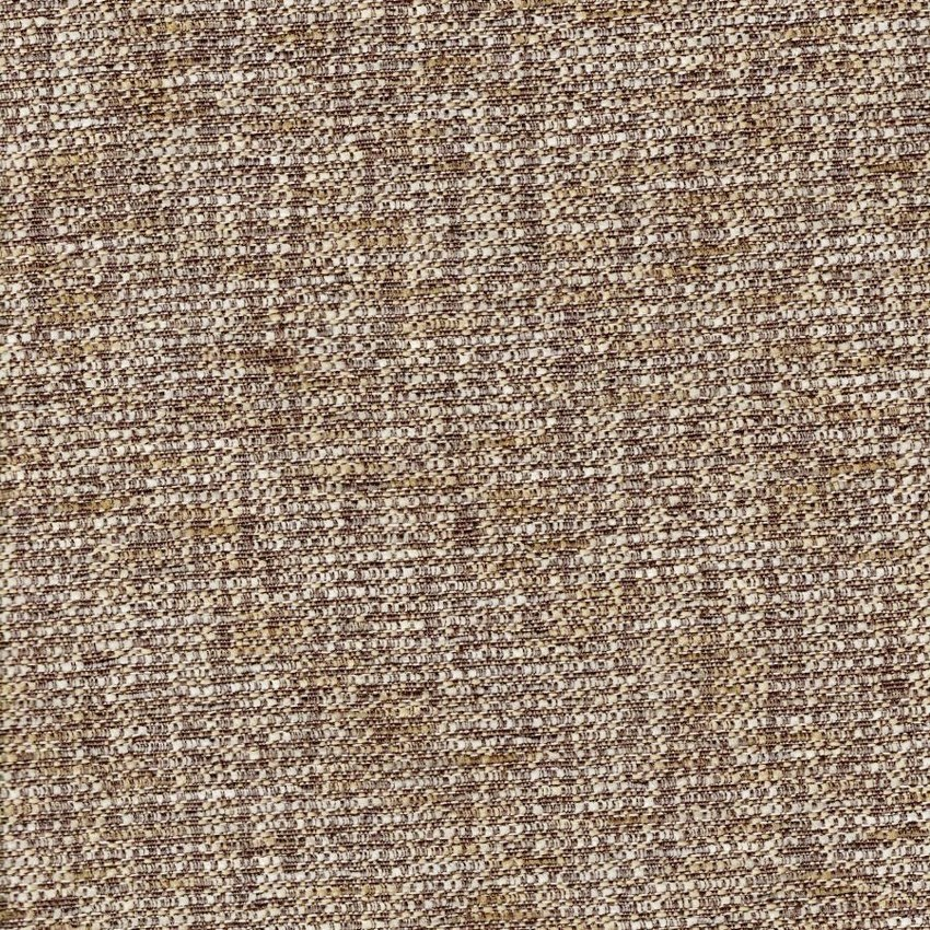 Rv Furniture Fabric By The Yard Couch Jackknife Sofa Chairs Or