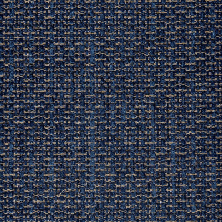 Rv Furniture Fabric By The Yard Couch Jackknife Sofa Chairs Or Other Furniture Upholstery Needs