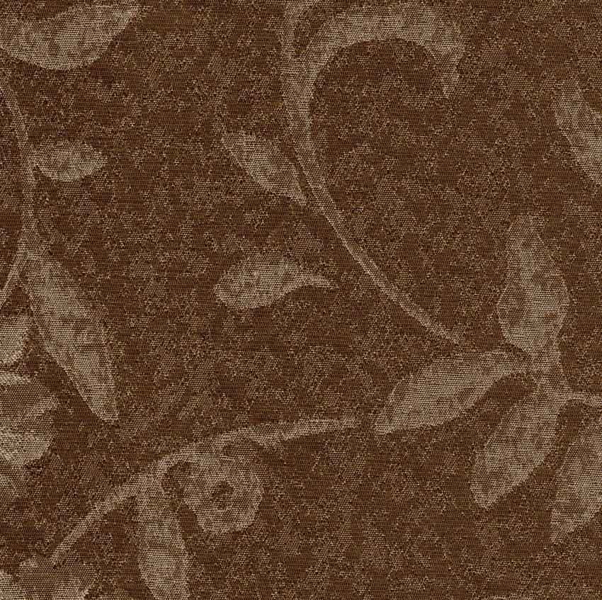 Rv Furniture Fabric By The Yard Couch Jackknife Sofa