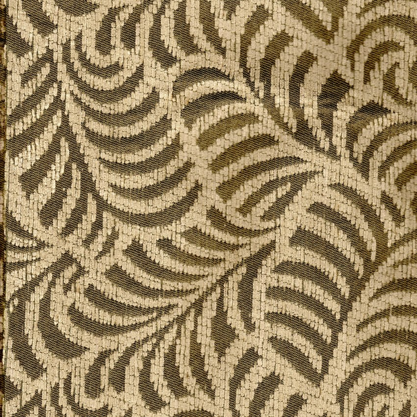 GeoPrints : shelton taupe from www.rvfabric.com size 850 x 850 jpeg 391kB